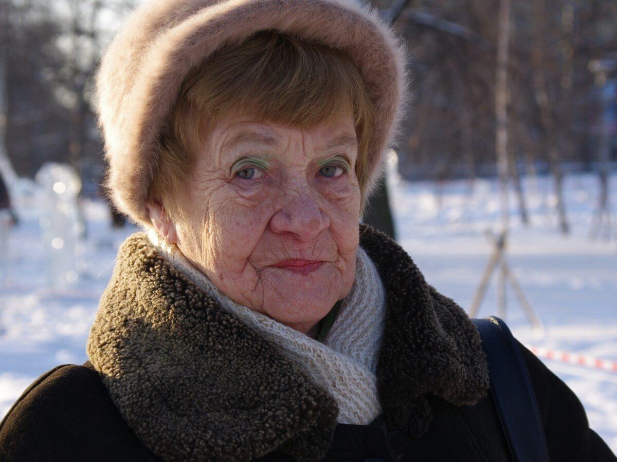 SOCERAFOBIA: La fobia a los suegros.