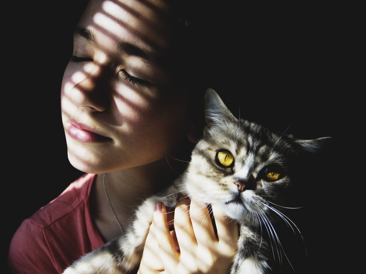 ¿Para qué sirve Mindfulness? una herramienta para el bienestar emocional.