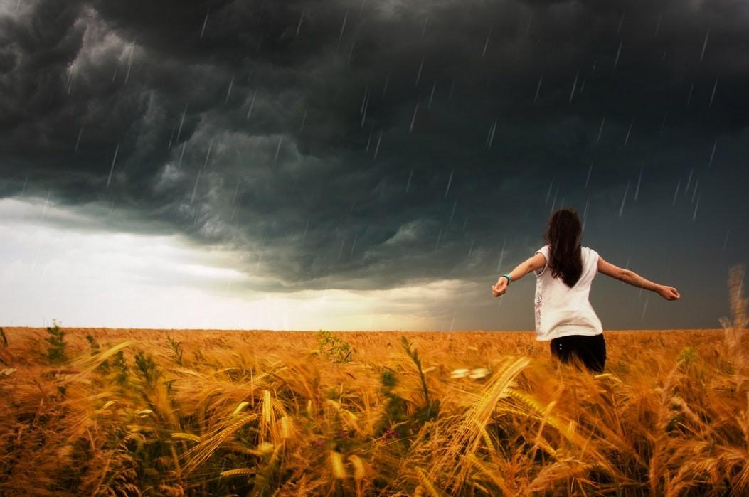 Reconcíliate contigo con Mindfulness