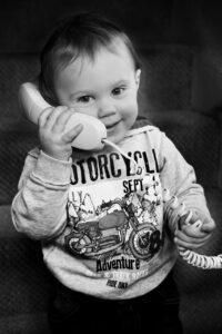 niños y jóvenes adictos a las nuevas tecnologias