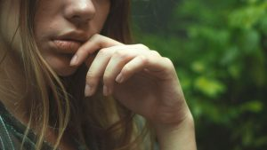 meditacion-sensaciones-fisicas-de-contacto