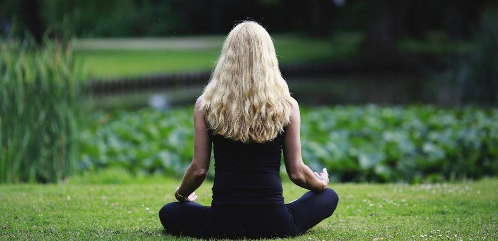 practica de mindfulness en empresas
