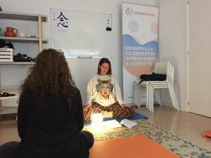 Mindfulness para la calma mental_audios_psicopartner