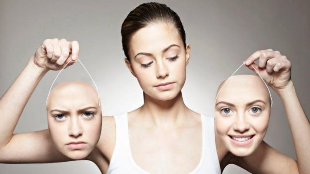 consejos para controlar las emociones