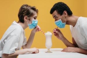 consejos psicologicos convivencia pandemia