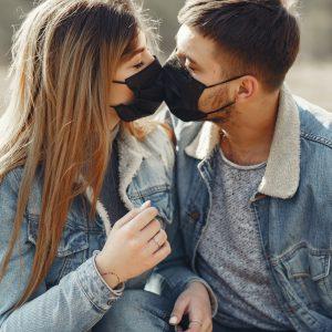 Covid19 problemas en la pareja
