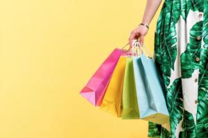 Adicción a las compras