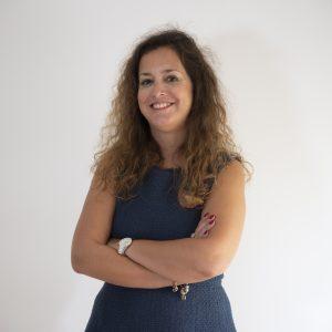 Irene Calleja